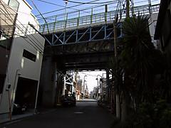 20130831h1