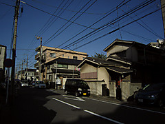 20130831k