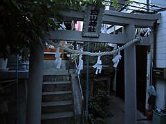 20130831t