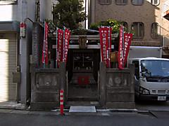 20130929d1