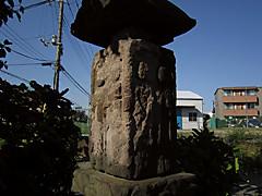 20131012a1_2