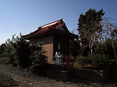 20131012b_2