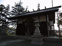 20131012c1_2