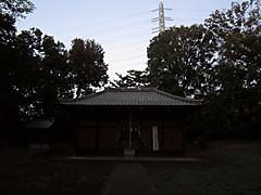 20131012l