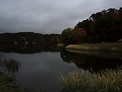 20131023c1_2