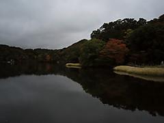 20131023c2_2