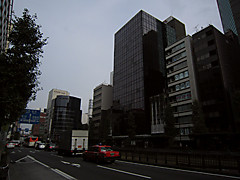 20131109e