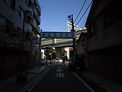 20131116c1