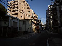 20131116c2