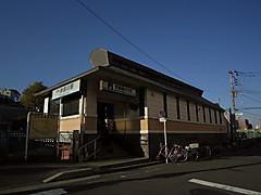 20131116d
