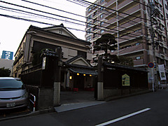 20131116e