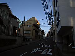 20131116f