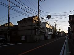 20131116g
