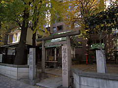 20131130b1