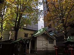 20131130b2