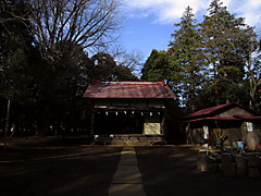 20131230c1