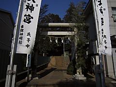 20140101a1