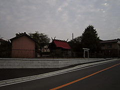 20140109