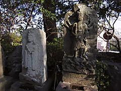 20140111b3