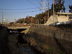 20140118a