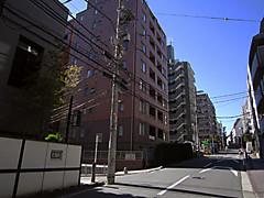 20140119a