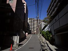 20140119c