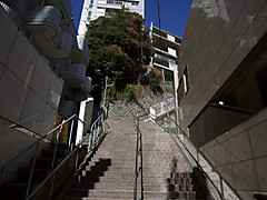 20140119g1