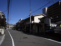 20140119h