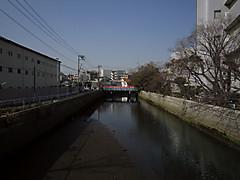 20140201b1