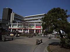 20140316a