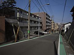 20140316f