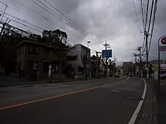 20140321b