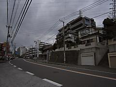 20140321e