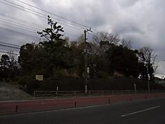20140321f