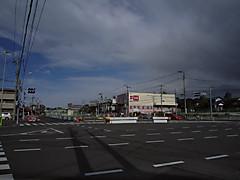 20140321h