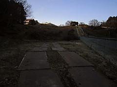 20140324b2