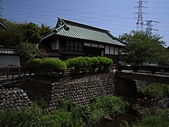 20140502b1