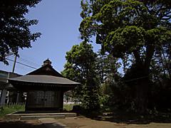 20140510a