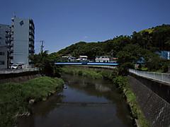 20140517c1