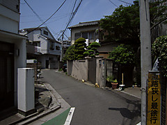 20140524a3