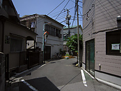 20140524a5