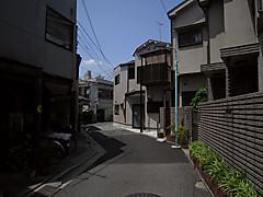 20140524a6