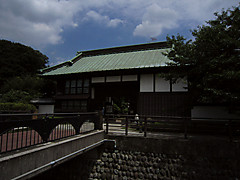 20140708a1