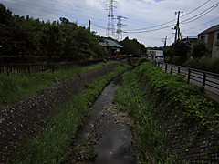 20140708a2