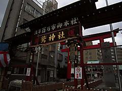 20140831a1