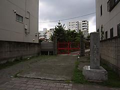 20140831b1