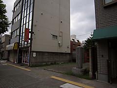 20140831b2