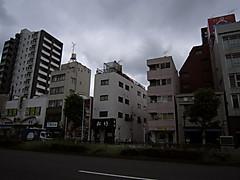 20140831b3