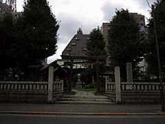 20140831c1