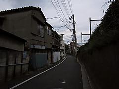 20140915a2